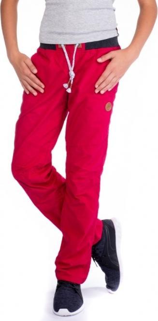 SAM 73 Dívčí kalhoty GK 511 120