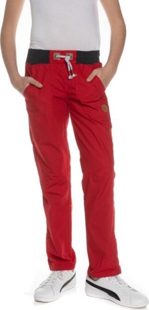 SAM 73 Dívčí kalhoty GK 515 135
