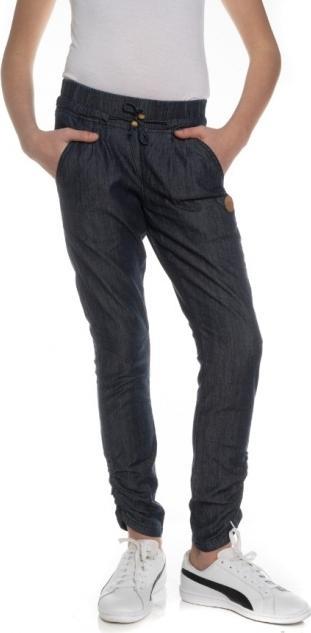 SAM 73 Dívčí kalhoty GK 516 900
