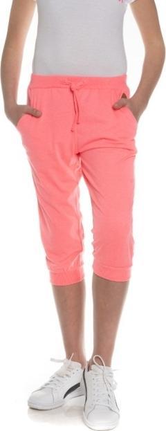 SAM 73 Dívčí 3/4 kalhoty GS 515 118