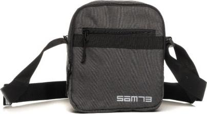 SAM 73 Malá taška přes rameno UBGN083 990SM