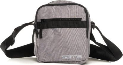 SAM 73 Malá taška přes rameno UBGN083 773SM