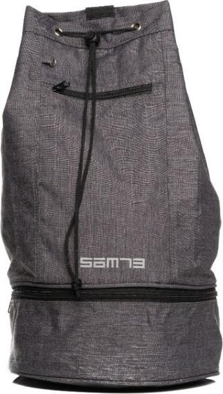 SAM 73 Batoh - vak UBGN082 990SM