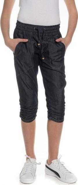 SAM 73 Dívčí 3/4 kalhoty GS 516 900