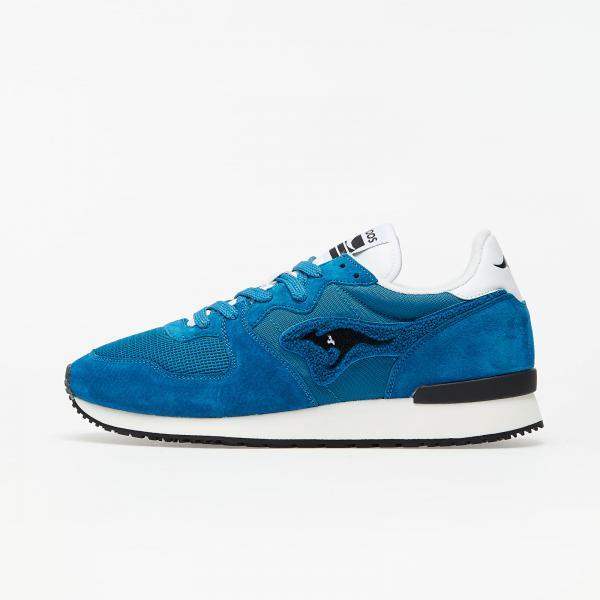 KangaROOS Aussie Blue