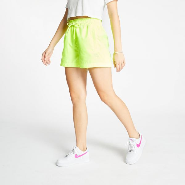 Nike Sportswear Festival Woven Shorts Volt/ Volt/ Limelight