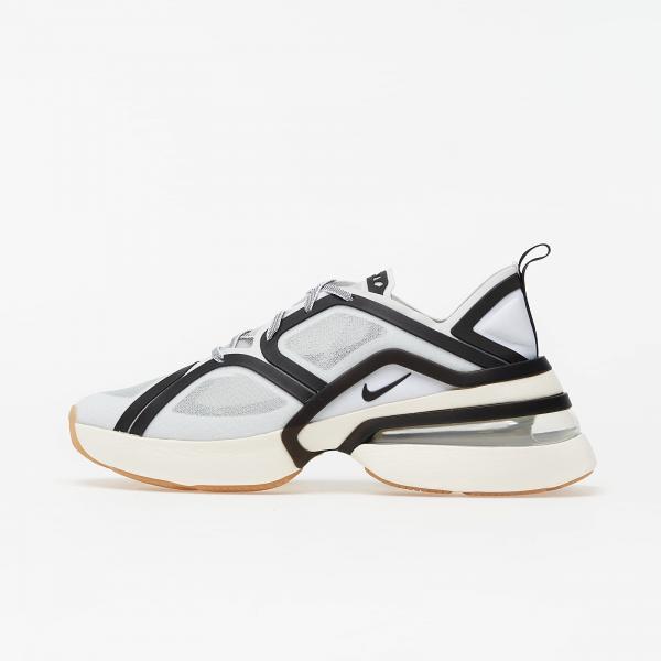 Nike W Air Max 270 XX QS White/ Black-Pale Ivory-Gum Med Brown