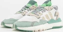 adidas Originals Nite Jogger W ftwwht / alumin / alumin