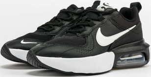Nike W Air Max Verona black / summit white - anthracite