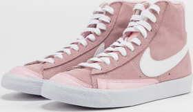 Nike WMNS Blazer Mid Vintage