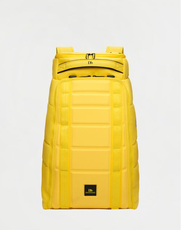 Douchebags Hugger 30 EVA Brightside Yellow