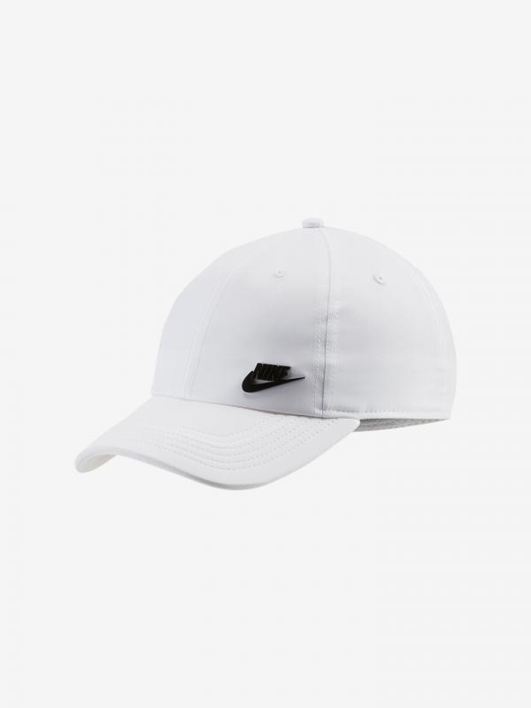 Sportswear H86 Kšiltovka Nike Bílá