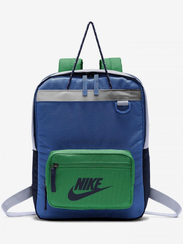 Tanjun Batoh dětský Nike Modrá