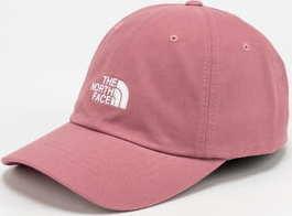 The North Face Norm Hat růžová