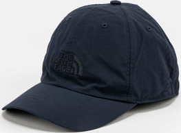 The North Face Horizon Hat navy L-XL