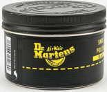 Dr. Martens Shoe Polish black