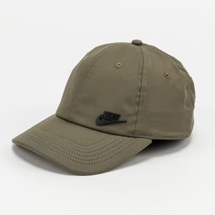 Nike U NSW Arobill H86 Cap olivová