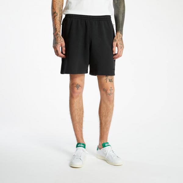 adidas x Pharrell Williams Basics Shorts Black
