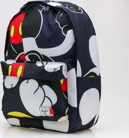 The Herschel Supply CO. Classic XL Mickey Backpack