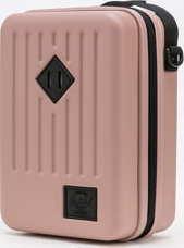 The Herschel Supply CO. Trade Mini světle fialová
