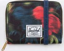The Herschel Supply CO. Tyler multicolor