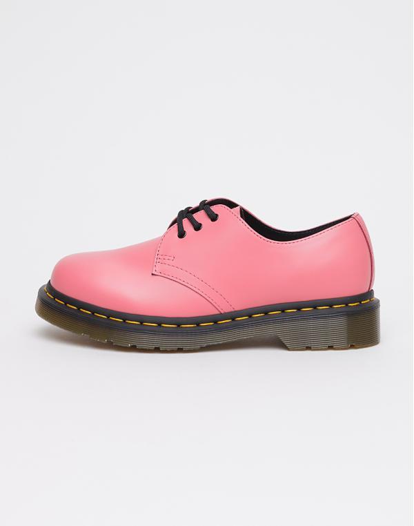 Dr. Martens 1461 Acid Pink 36