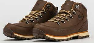 Bustagrip Outback brown