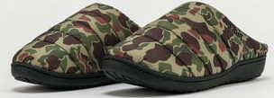 SUBU The Winter Sandals duck camo 41-42