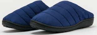 SUBU The Winter Sandals undulate blue 41-42