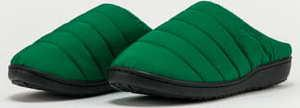 SUBU The Winter Sandals artifical green 45-46