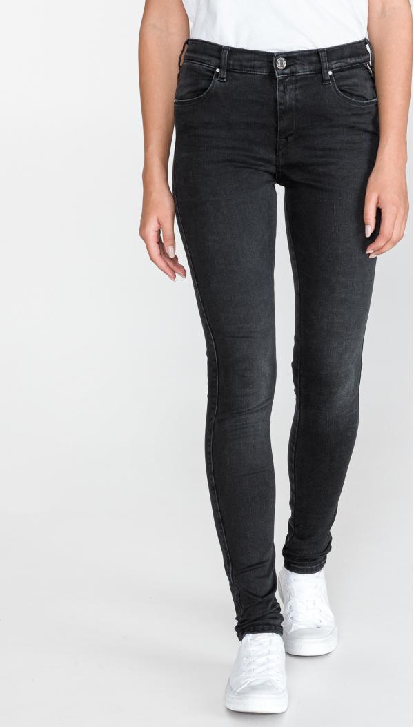 Stella Jeans Replay