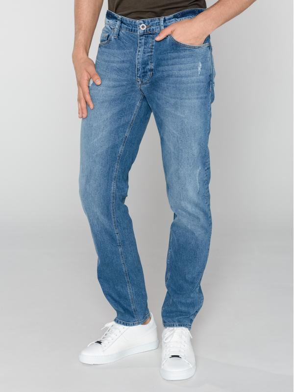 Pite Jeans Marc O'Polo