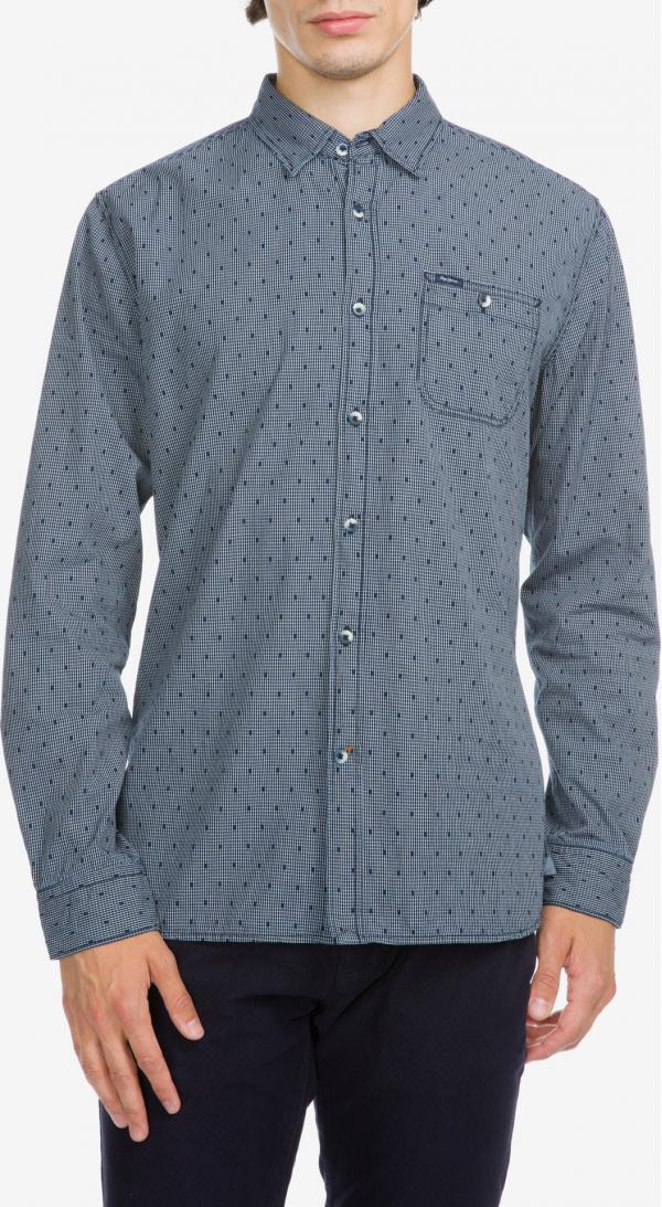 Raiden Košile Pepe Jeans