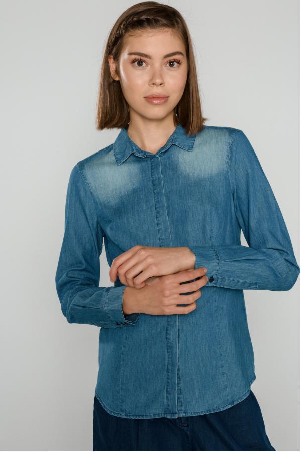 Košile Fracomina