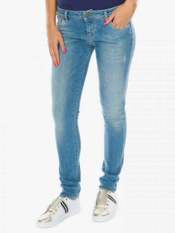 Jeans Trussardi Jeans