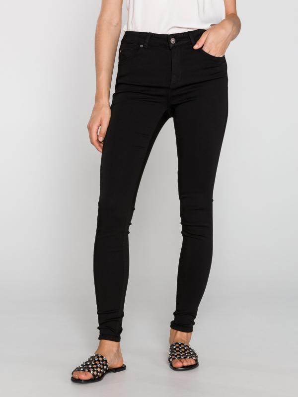 Lux Jeans Vero Moda