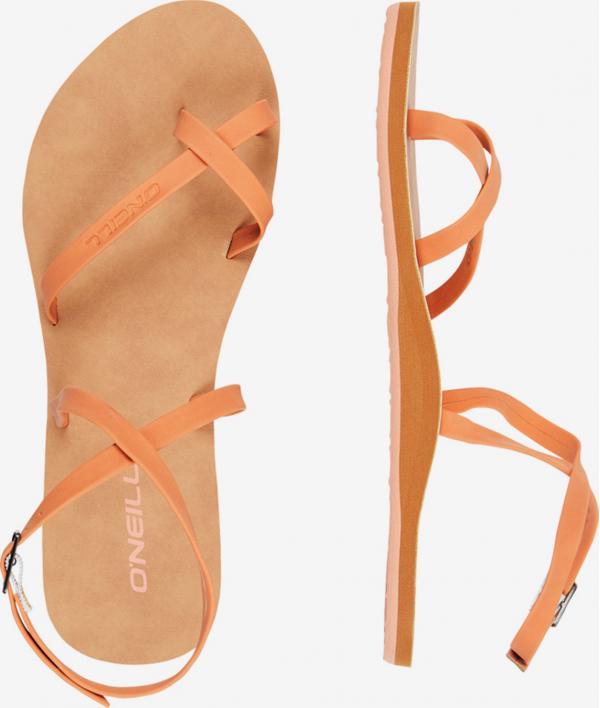 Batida Sun Sandále O