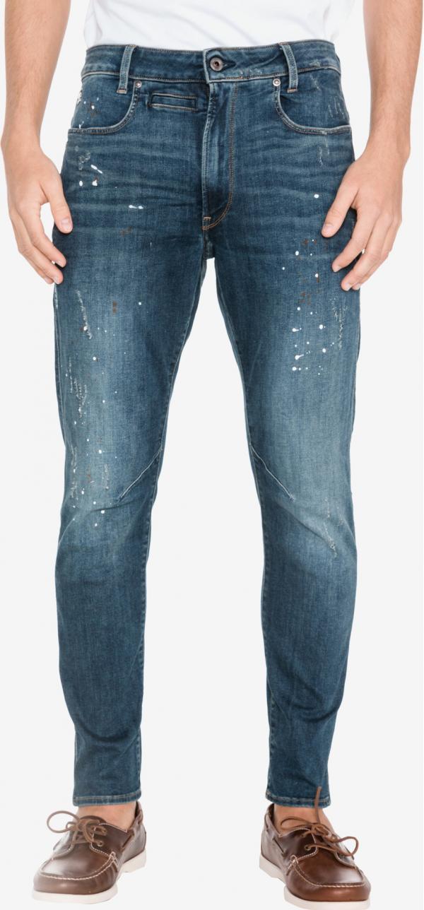 D-staq 3D Jeans G-Star RAW