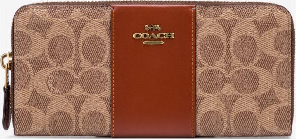 Peněženka Coach