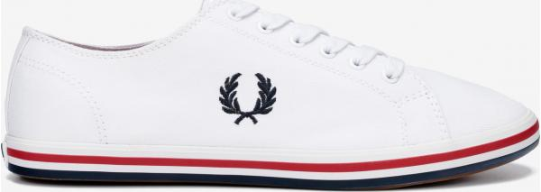 Kingston Tenisky Fred Perry