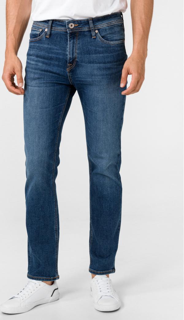 Clark Jeans Jack & Jones