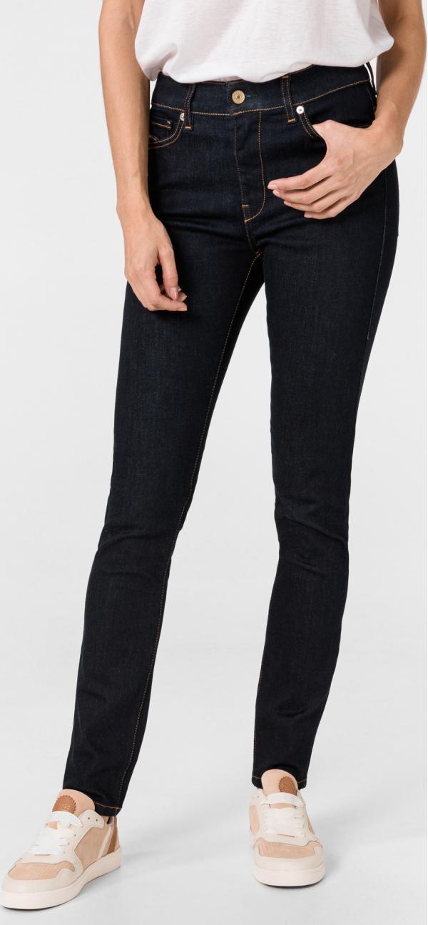 D-Rosin Jeans Diesel
