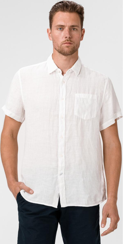 Adrian Košile Pepe Jeans