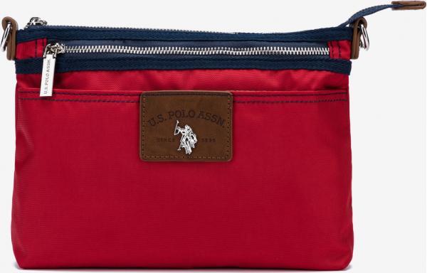 New Castle Cross body bag U.S. Polo Assn
