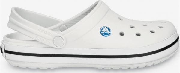 Crocband™ Crocs Crocs