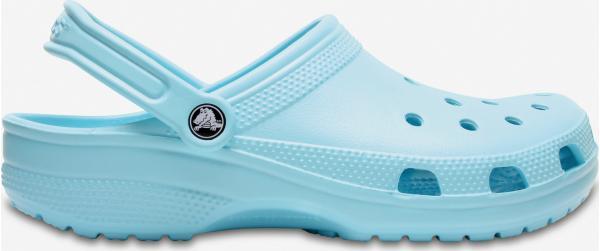 Classic Crocs Crocs