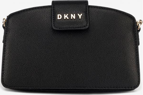 Clara Chain Cross body bag DKNY