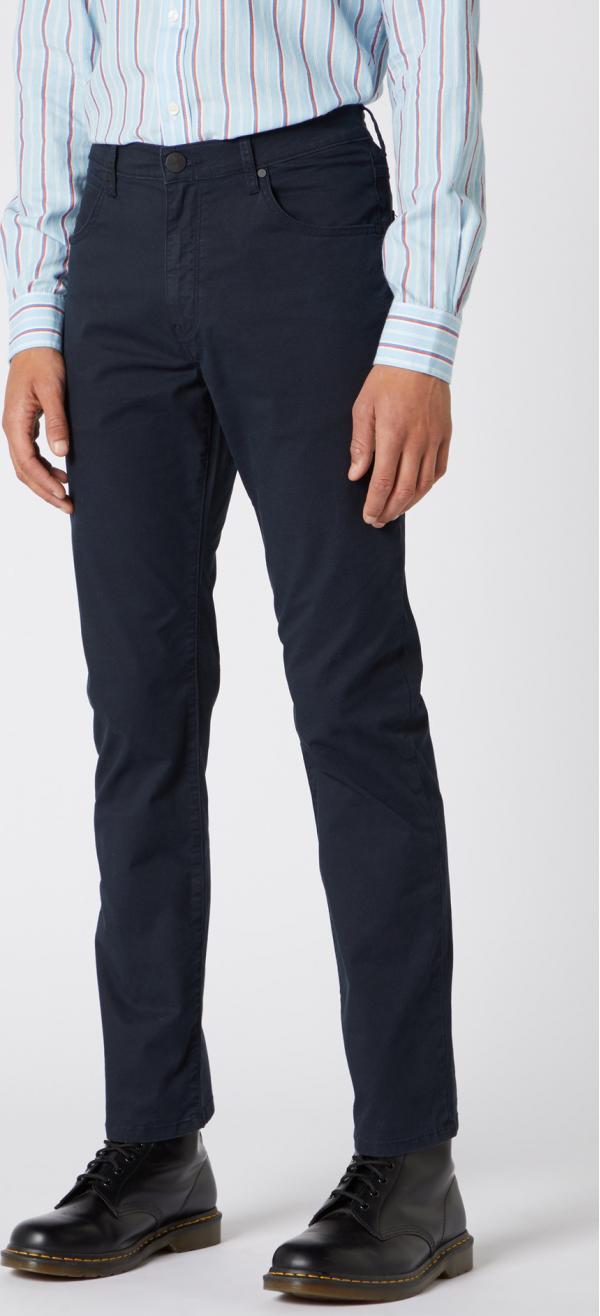 Arizona Kalhoty Wrangler