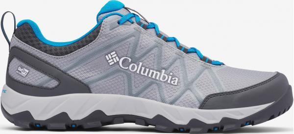 Peakfreak X2 Tenisky Columbia