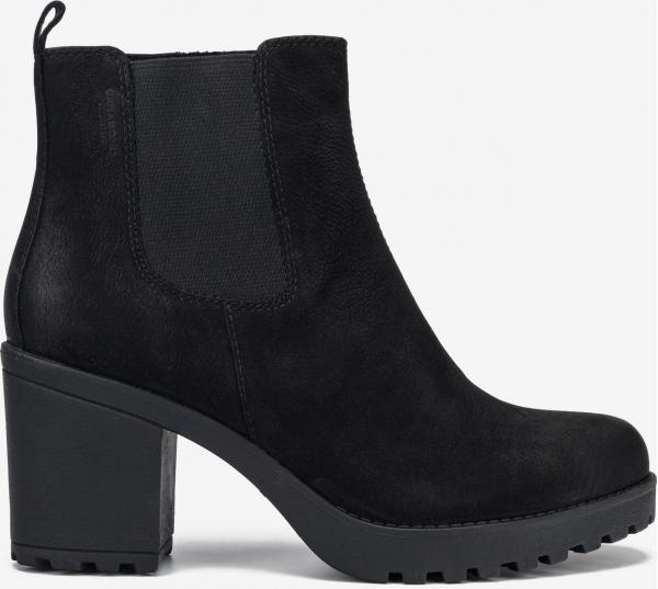 Grace Kotníková obuv Vagabond